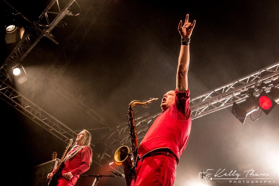 Band_Zonder_Banaan-5