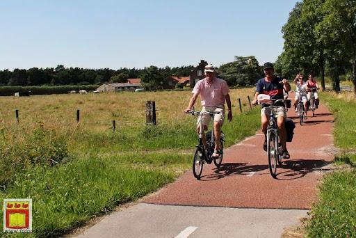 fietsvierdaagse Venray door overloon 24-07-2012 (125).JPG