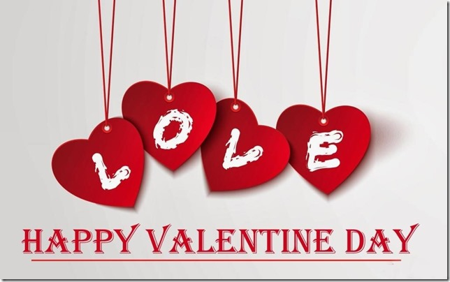 cute-valentines-day-images-2020-HD