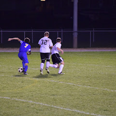 Boys Soccer Line Mountain vs. UDA (Rebecca Hoffman) - DSC_0284.JPG