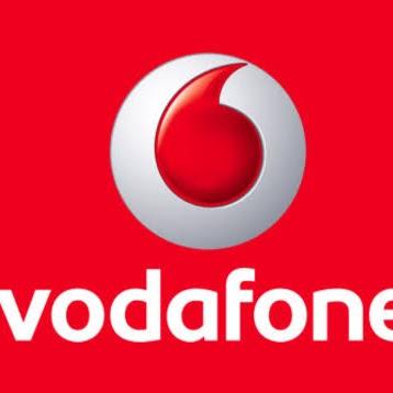 وظائف شركة فودافون Vodavone - موظفين فروع وخدمة عملاء