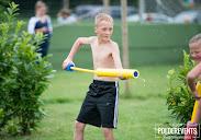 2016-07-29-blik-en-bloos-fotografie-zomerspelen-138.jpg