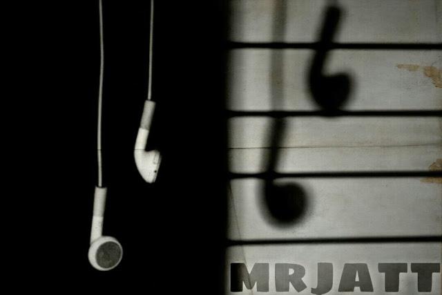mr jatt 2019 coka song download mr jatt mr jatt new song 2019 mr jatt new songs 2019 mr jatt new songs new song mr jatt mr jatt new song new songs mr jatt