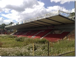 Scarbrough FC  (7)