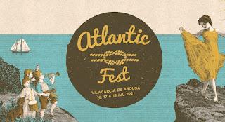 festival atlantic fest 2021