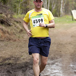 2013.05.12 SEB 31. Tartu Jooksumaraton - AS20130512KTM_586S.jpg
