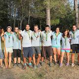 Campaments Estiu Cabanelles 2014 - IMG_0556.JPG