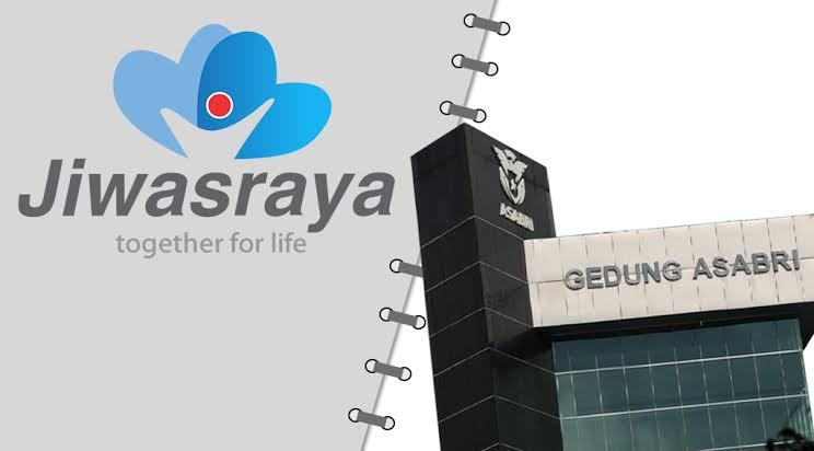 Megaskandal Jiwasraya-Asabri, Ada Oknum Untouchable
