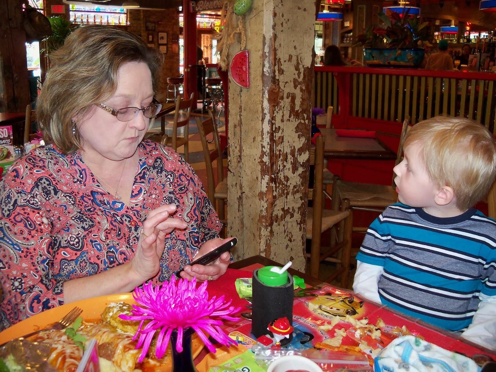 Annettes Birthday 2015 - 116_7162.JPG