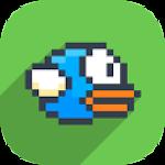 Faby Bird