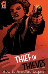 Thief of Thieves 028 (2015) (Digital-Empire)001