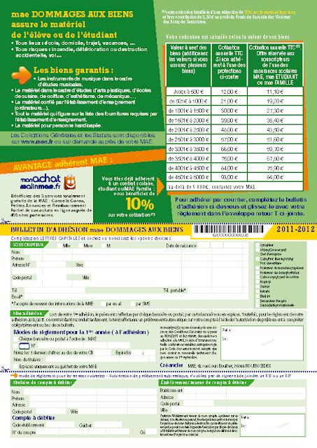 dépliant MAE assurance 2b -SansException.png
