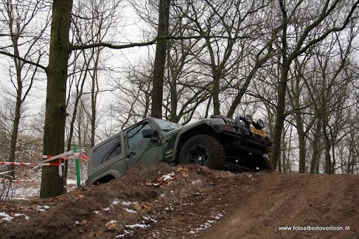 4x4 rijden overloon 12-02-2012 (33).JPG