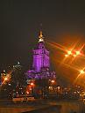 2012-03-12_19-23-41_HDR.jpg