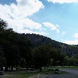 Fall Vacation 2012 - 115_3799.JPG