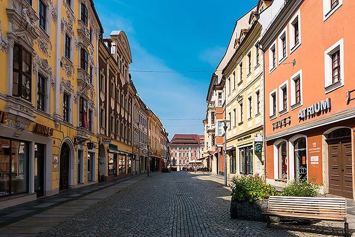 Bautzen16.jpg