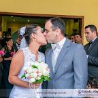 1104-Michele e Eduardo - TA.jpg