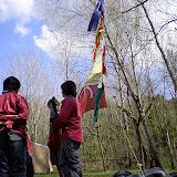 Campaments Amb Skues 2007 - ROSKU%2B127.jpg