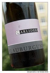 garlider-blauburgunder-2015