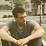 Christian Cantone's profile photo