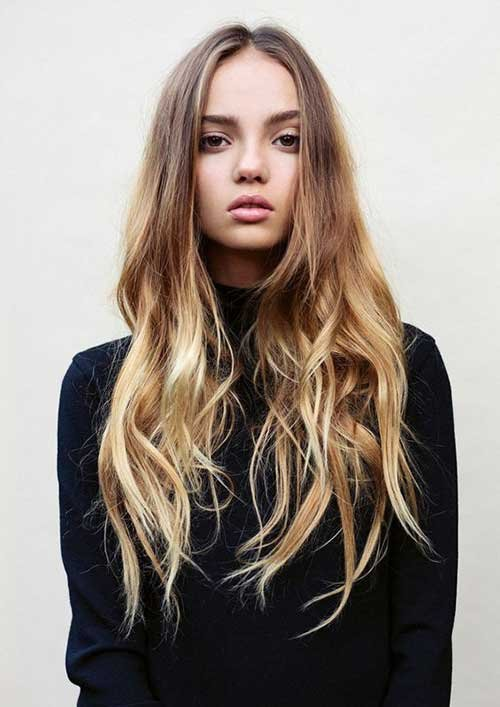 long hair styles and colors the best hairstyle ideas for fashion 2d 1690 | img7f0f7f9cc1690bfa65724fadf73fa3c0