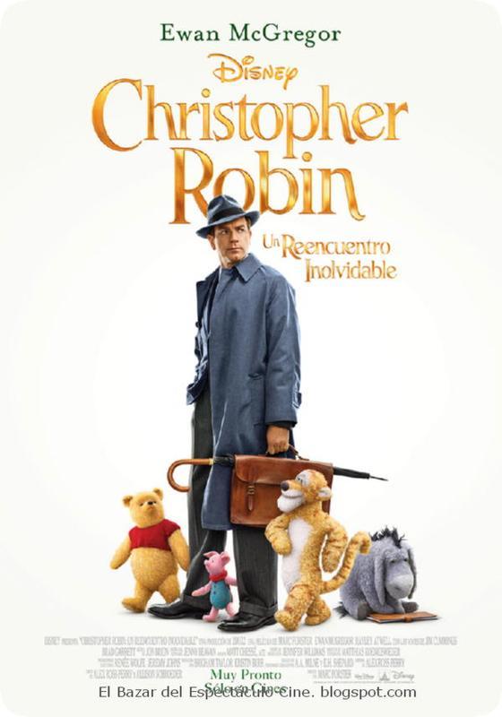 Christopher Robin_Un reencuentro inolvidable.jpeg