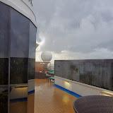 01-03-14 Western Caribbean Cruise - Day 6 - Cozumel - IMGP1118.JPG