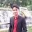 S.M. Sadiqur Rahman's profile photo