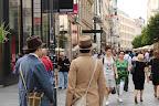 Vielfalt in Wien
