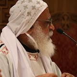 HG Bishop Discorous visit to St Mark - May 2010 - IMG_1407.JPG