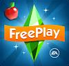 The Sims Freeplay Apk Mod 5.54.1 [Dinheiro infinito/Vip15]