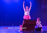 Han Balk Voorster Dansdag 2016-3910.jpg