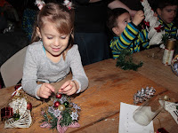 18 Gyönyörű karácsonyi díszeket készítettek kicsik és nagyok egyaránt.jpg