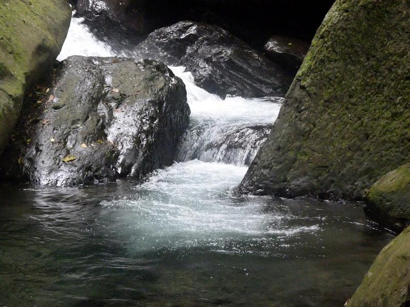 Sanxia, randonnée - P1330938.JPG