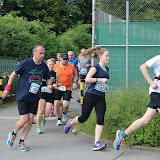 VL 2014 Läufer2