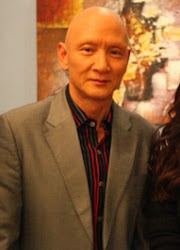 Du Yuming China Actor