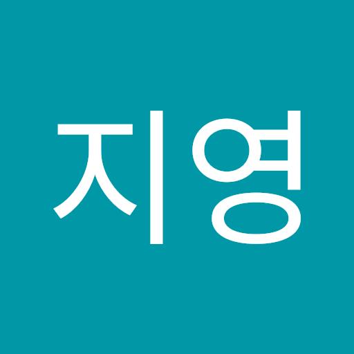 user 김지영 apkdeer profile image