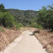 laguna-coast-wilderness-el-moro-044.jpg