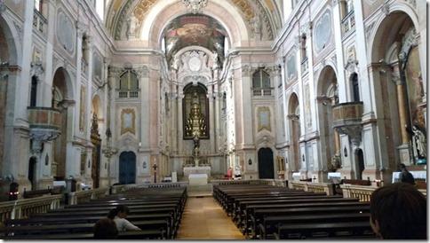 lisboa-monumentos-centro-historico-3