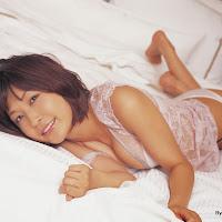 Bomb.TV 2006-08 Mayumi Ono BombTV-om066.jpg