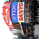 Jamboree Londres 2007 - Part 1 - CIMG9482.JPG