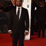 OIC - ENTSIMAGES.COM - Cuba Gooding Jr at the  EE British Academy Film Awards 2016 Royal Opera House, Covent Garden, London 14th February 2016 (BAFTAs)Photo Mobis Photos/OIC 0203 174 1069