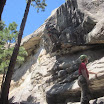 2011 Philmont Scout Ranch - IMG_3734.JPG