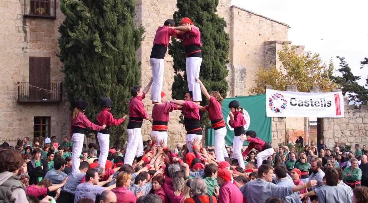 Sant Cugat del Vallès 14-11-10 - 20101114_136_2d7_CdL_Sant_Cugat_del_Valles.jpg