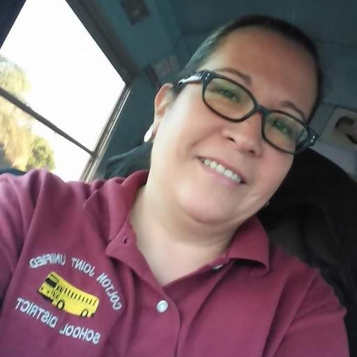 user Guadalupe Vasquez apkdeer profile image