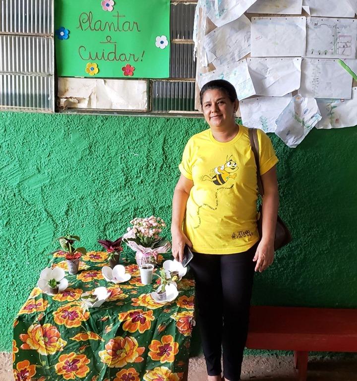 UNIÃO FAZ A VIDA - QUINTINA (21)