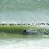 _DSC8004.thumb.jpg