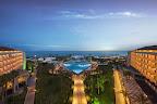 Фото 6 Club Hotel Riu Kaya