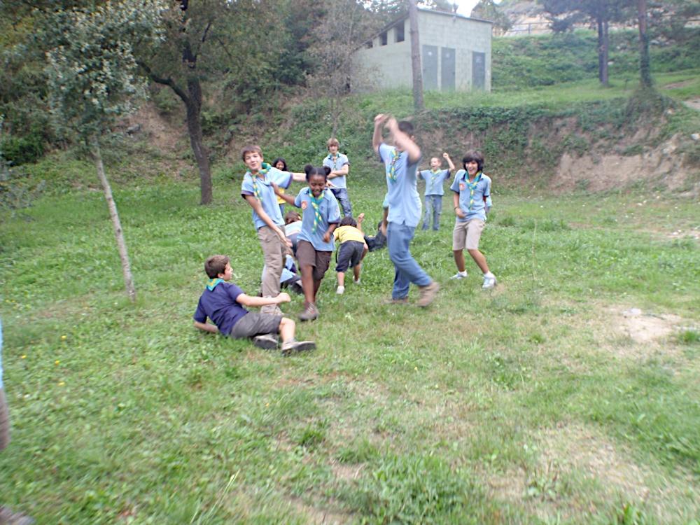 Sortida Passes 2010 - PA020060.JPG