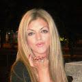 Jasmina Pavlovic - photo